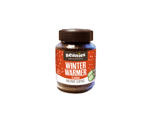 foodfestive-jars-winter-warmer_1