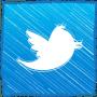 social_media_icons_elance_2-05