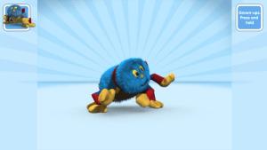 woolly app free play