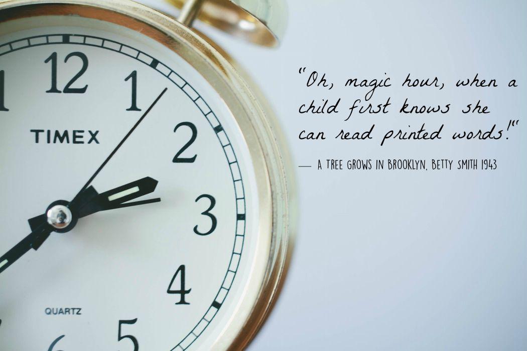 oh-magic-hour