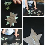 http://intheplayroom.co.uk/2014/03/28/how-to-catch-a-star-activities/