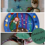seasidecrafts