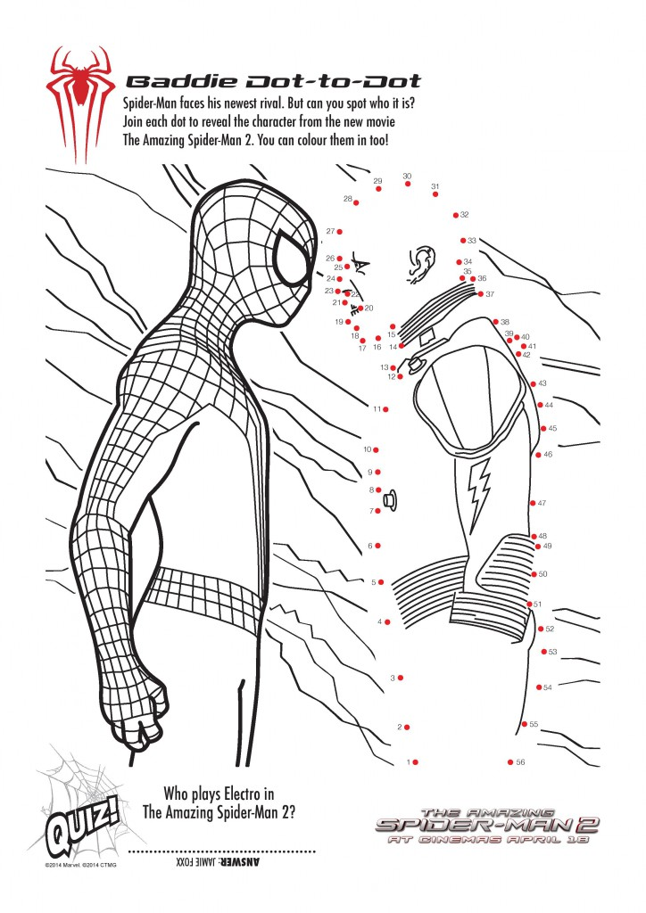 spiderman2_activity_pack_v4.1-page-002