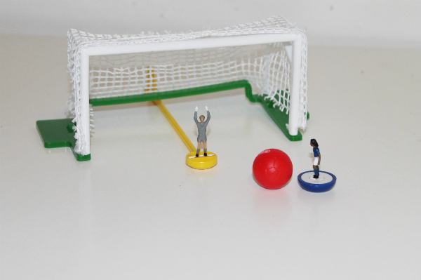 subbuteo family games