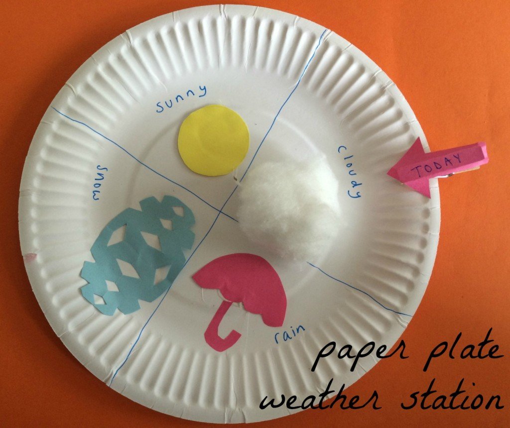 paper-plate-weather-station
