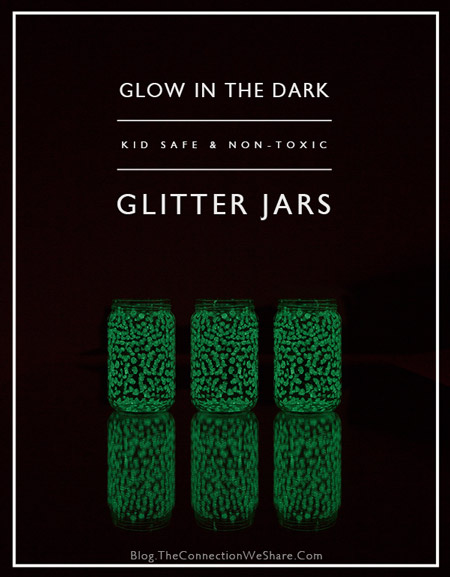 glow-in-the-dark-glitter-jars