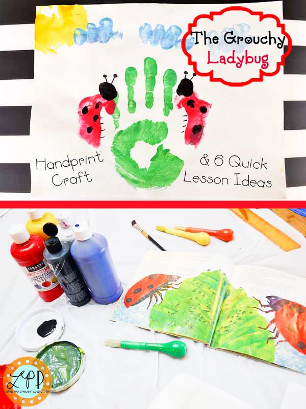 2014-7_Grouchy Ladybug-12title4