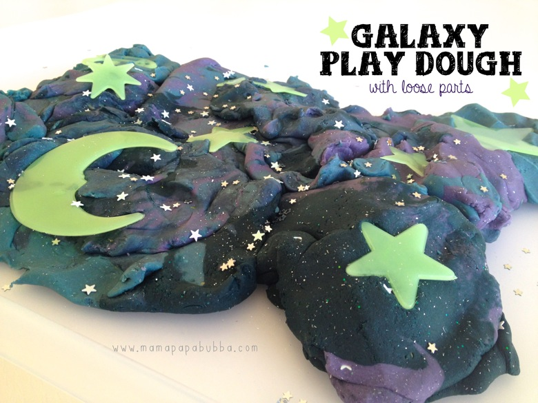 Galaxy-Play-Dough-With-Loose-Parts-Mama.Papa_.Bubba_.