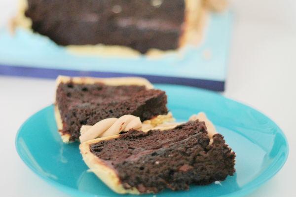 cakechoc