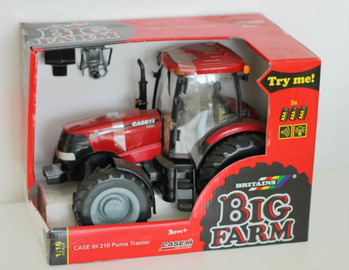 farmpack2