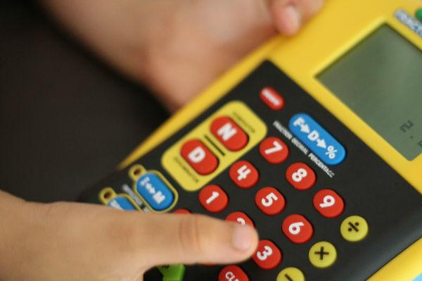 see n solve fraction calculator