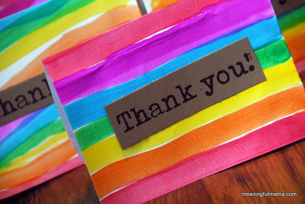 thank-you-cards-027
