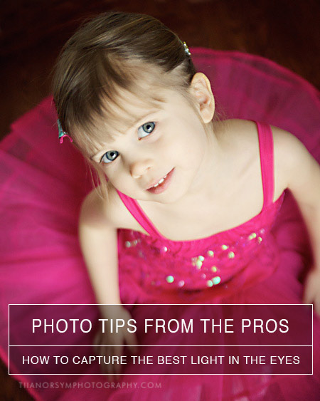 children-photo-tip-niiq-norsym
