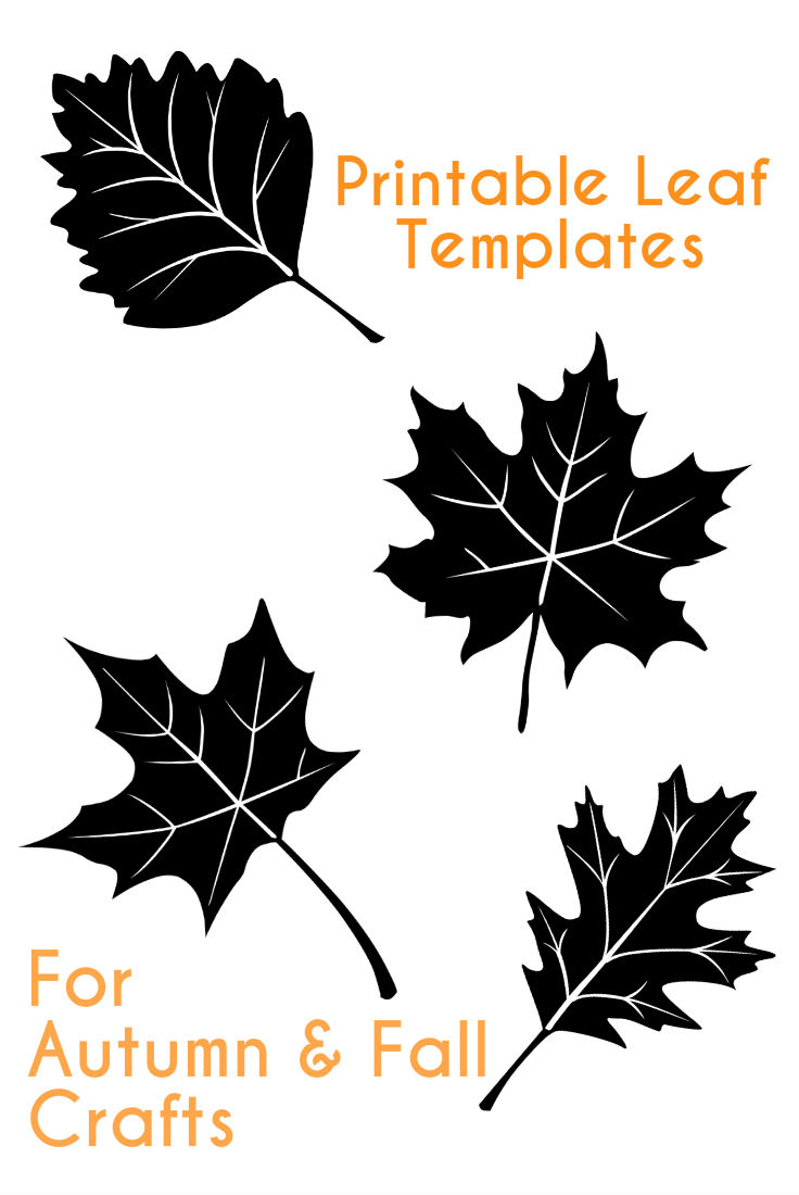 Scrunched tissue paper autumn leaf fall craft in the playroom download the printable templates here printable autumn fall leaf templates for kids crafts sciox Image collections