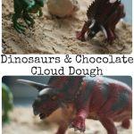 dinoclouddough
