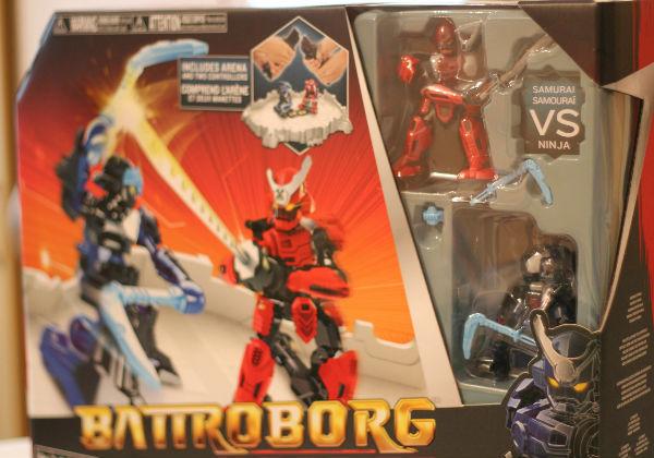 battroborg1