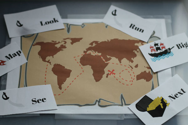 mapwords1
