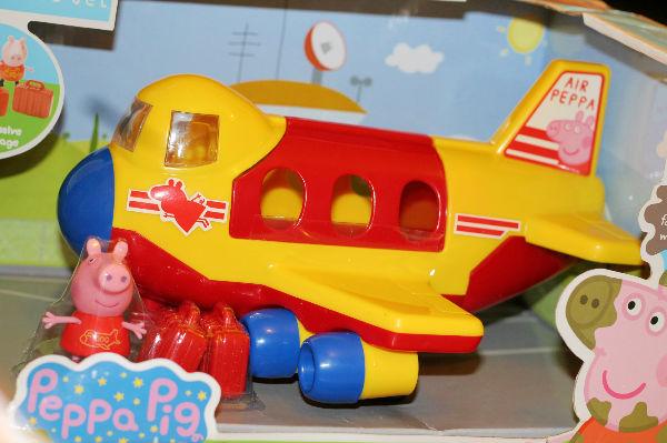 peppa-pig-plane1