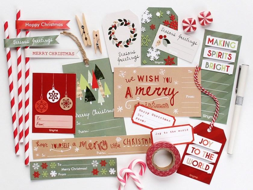 Tinyme_Christmas_Printables_02