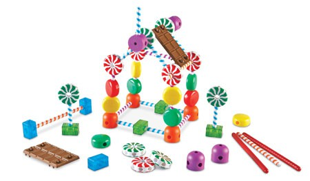 learning resources candy construction