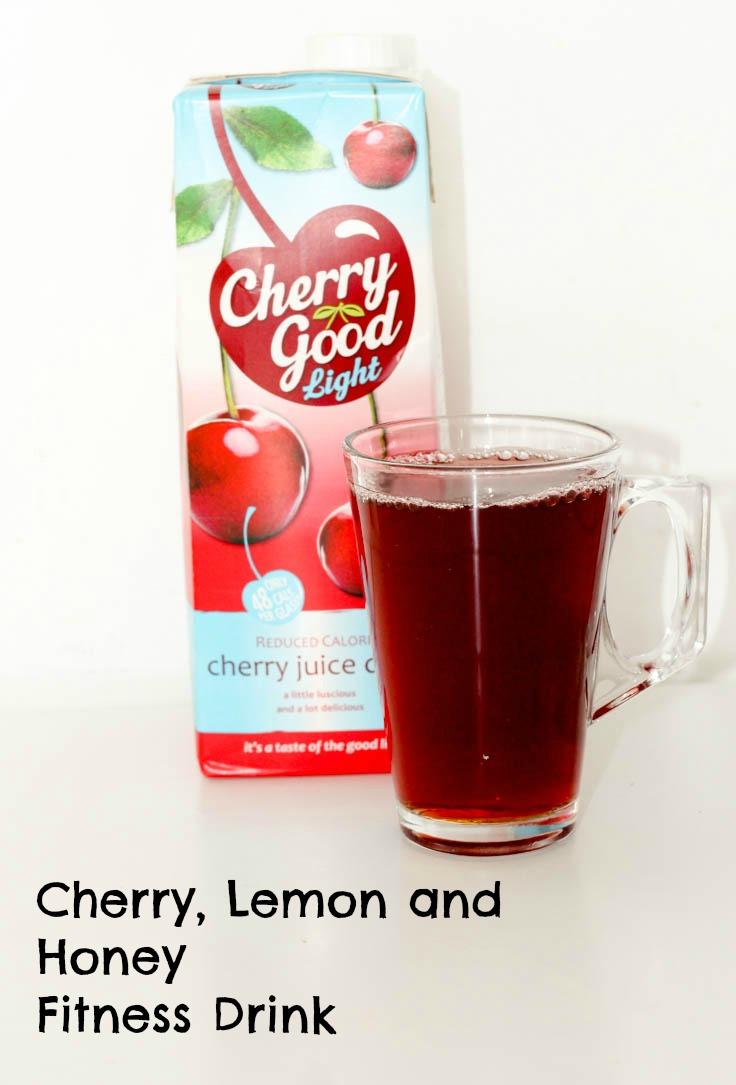 cherrylemon