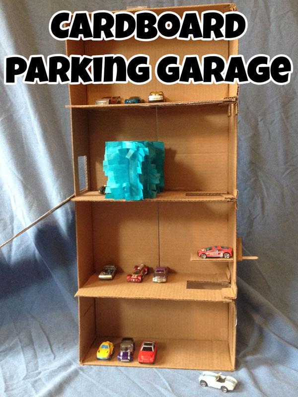 garage-rectangle