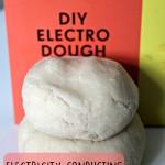 electrodough
