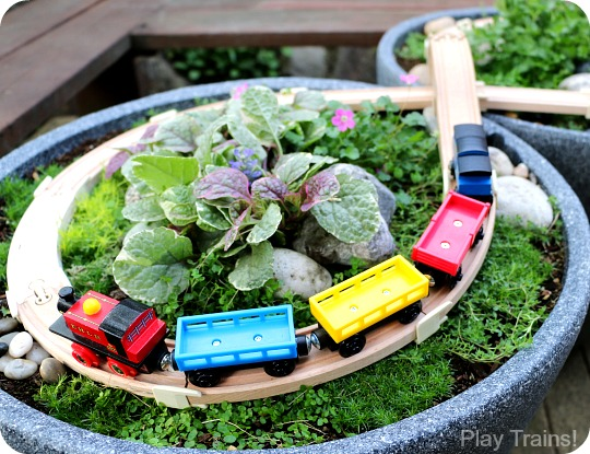 20 Fun And Frugal Ideas For Your Backyard This Summer In The