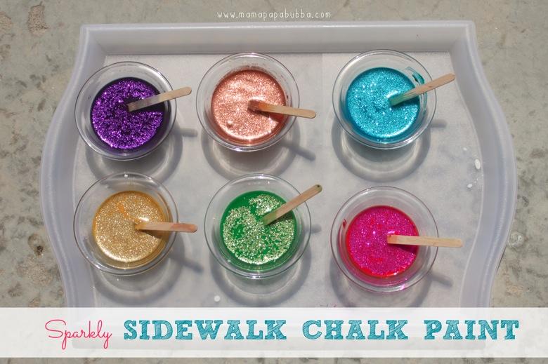 Sparkly-Sidewalk-Chalk-Paint-Mama.Papa_.Bubba_.1