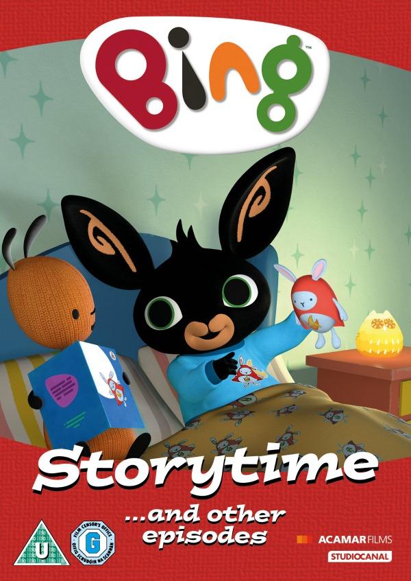 bing-storytime-dvd