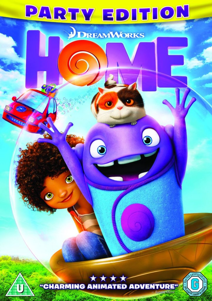 dreamworks home out now for digital download