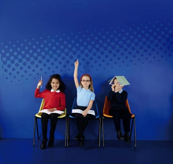 schooluniform2