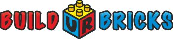 Buildurbricks Logo - Medium