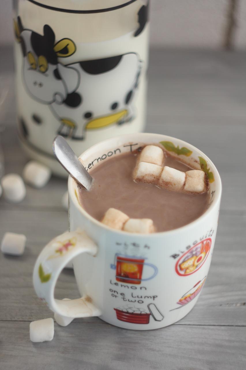 cocoa-587398_1280