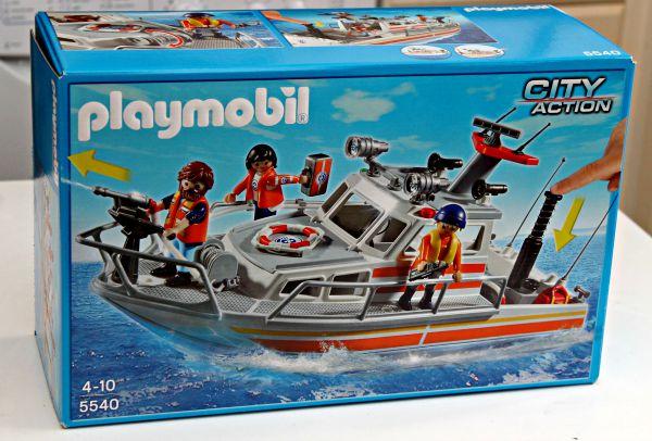 playmobil-boat