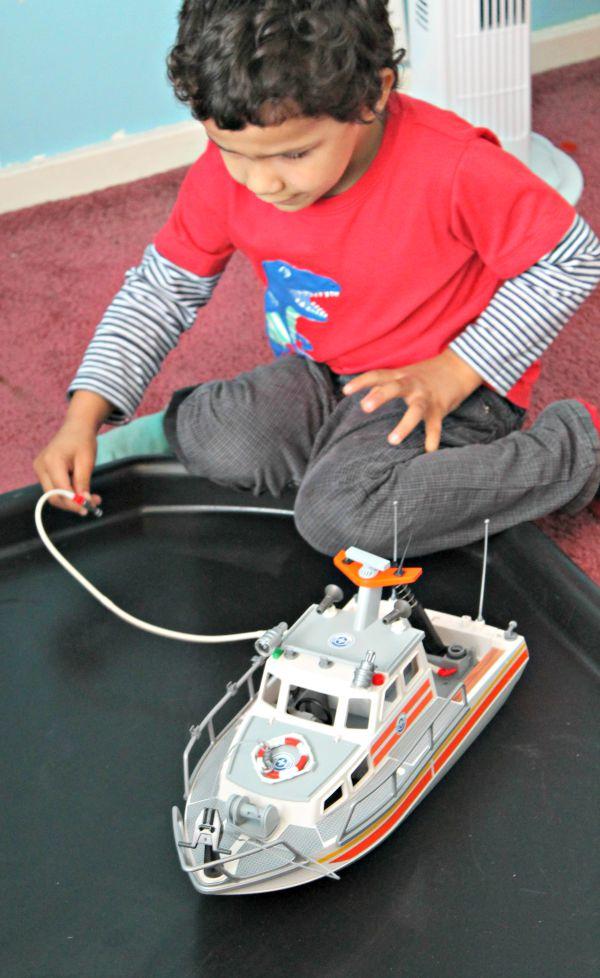 playmobil-boat3