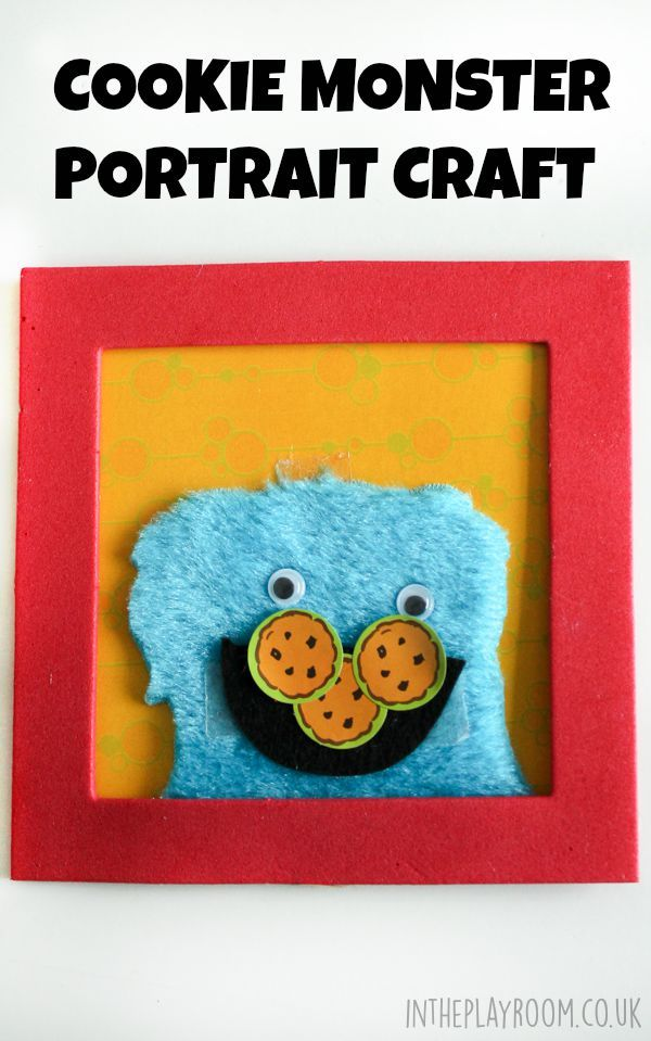 cookie-monster-portrait