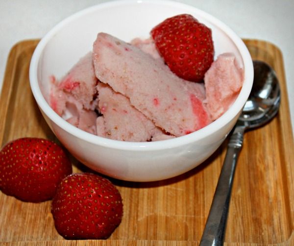 strawb-banana-icecream