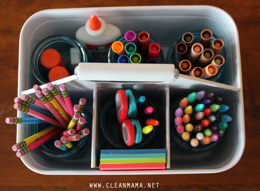 Load-the-Caddy-Up-with-Supplies-via-Clean-Mama