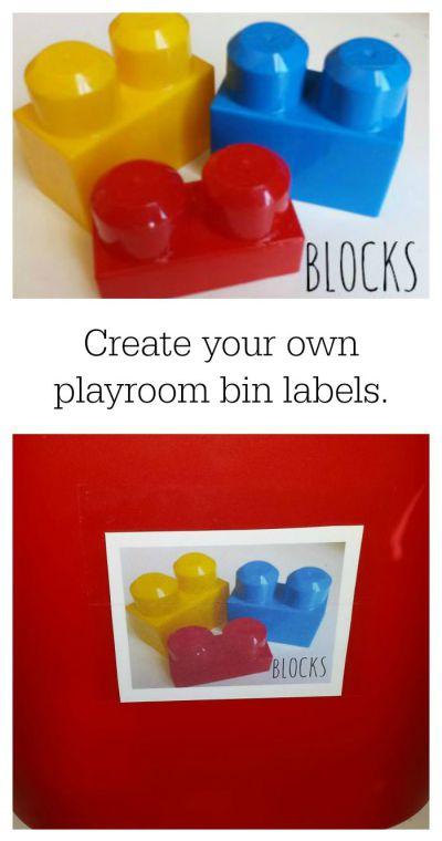 Playroom-Label-