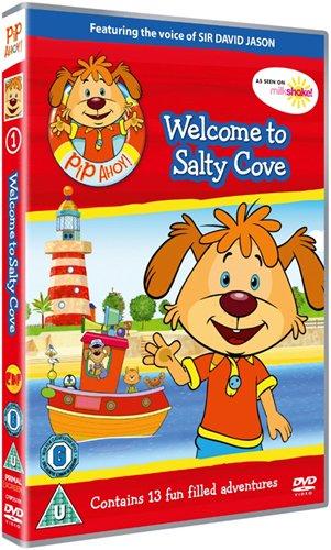 pip-ahoy-dvd