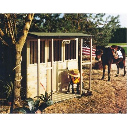 shire-jail-house-playhouse-e1374574905142