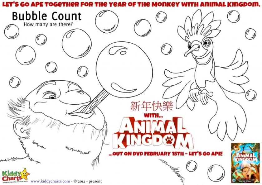 160202_BubbleCount_DVD_A4_vs6.compressed-page-001