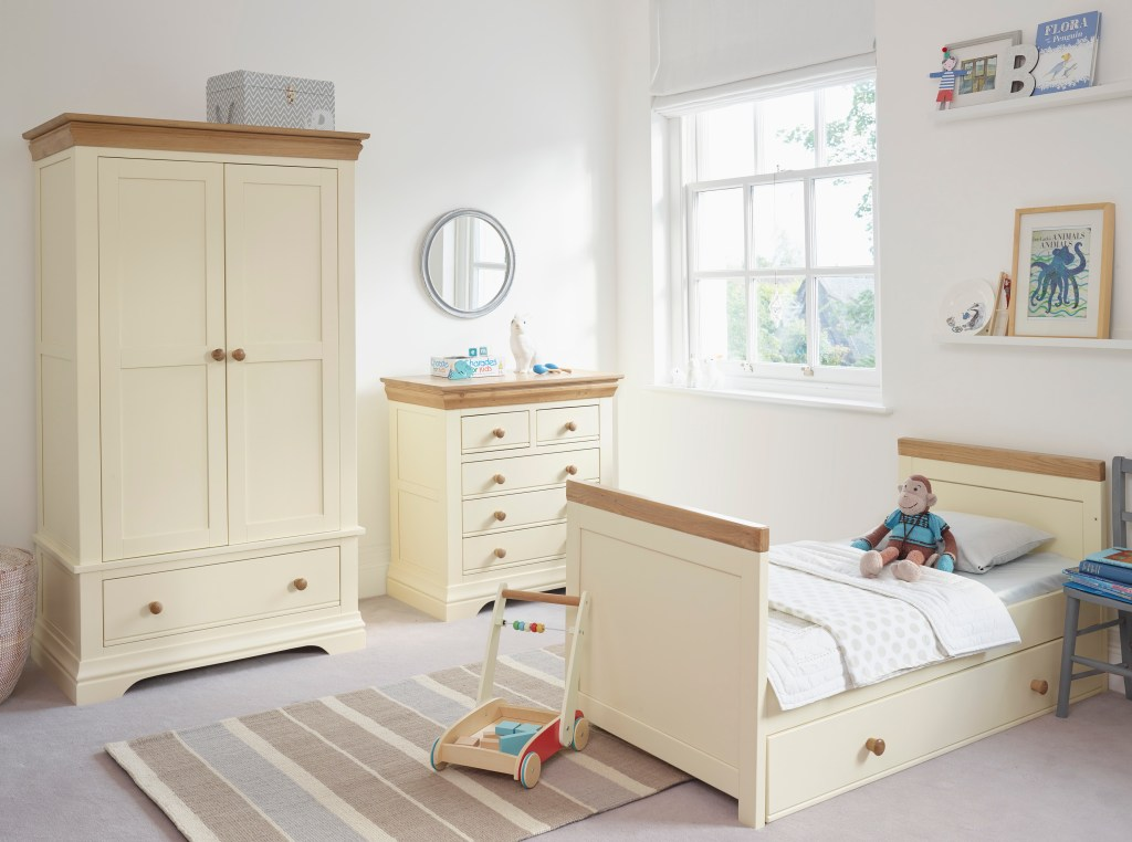 Countrycottage_Toddler_379 1