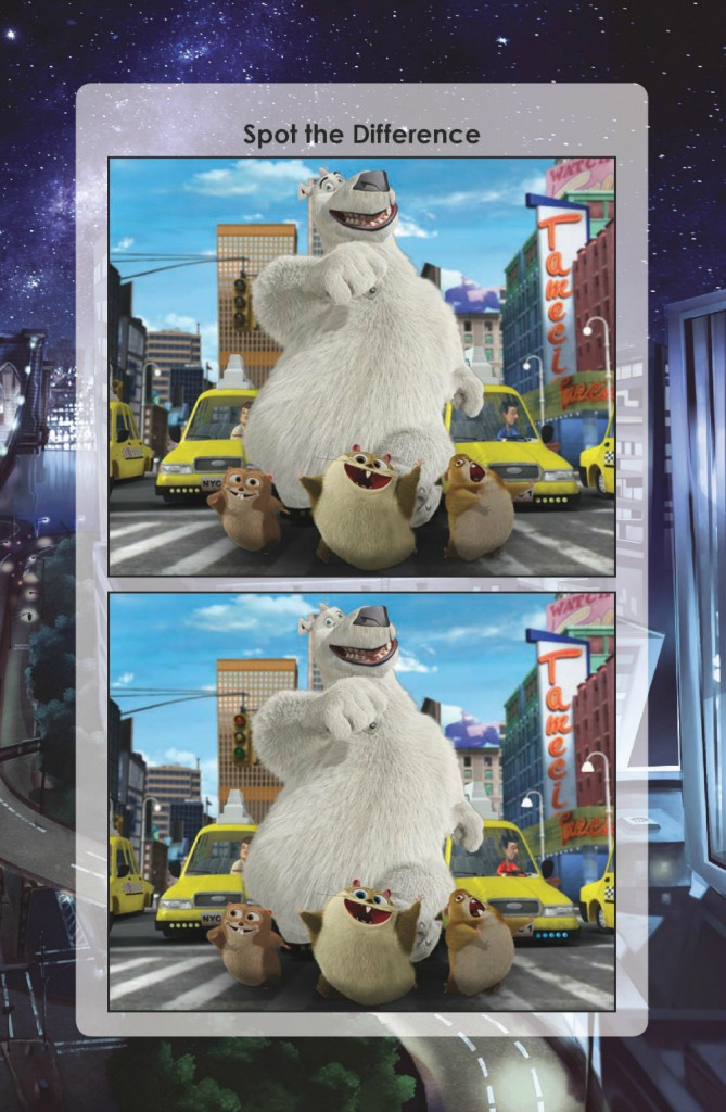 NormOfTheNorth-Spotthedifference