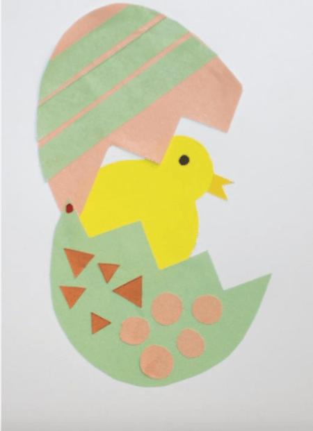 chick-craft