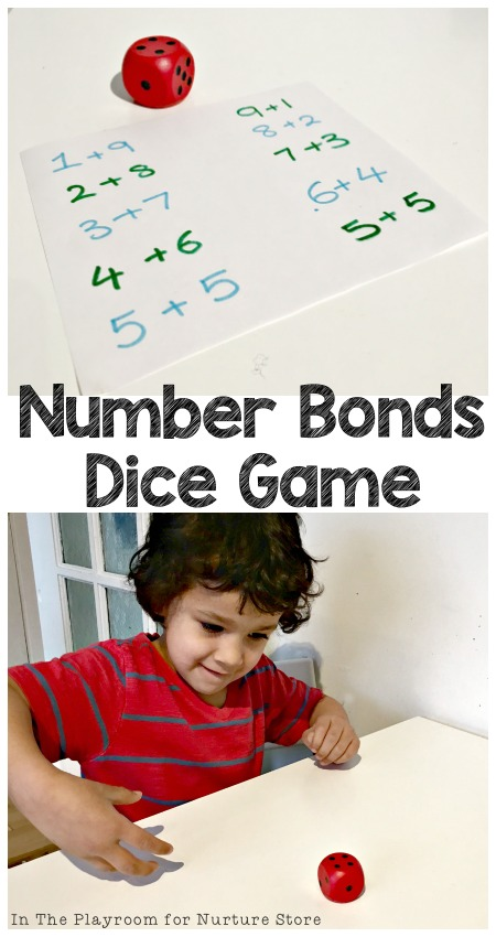 number-bond-dice-pin-text