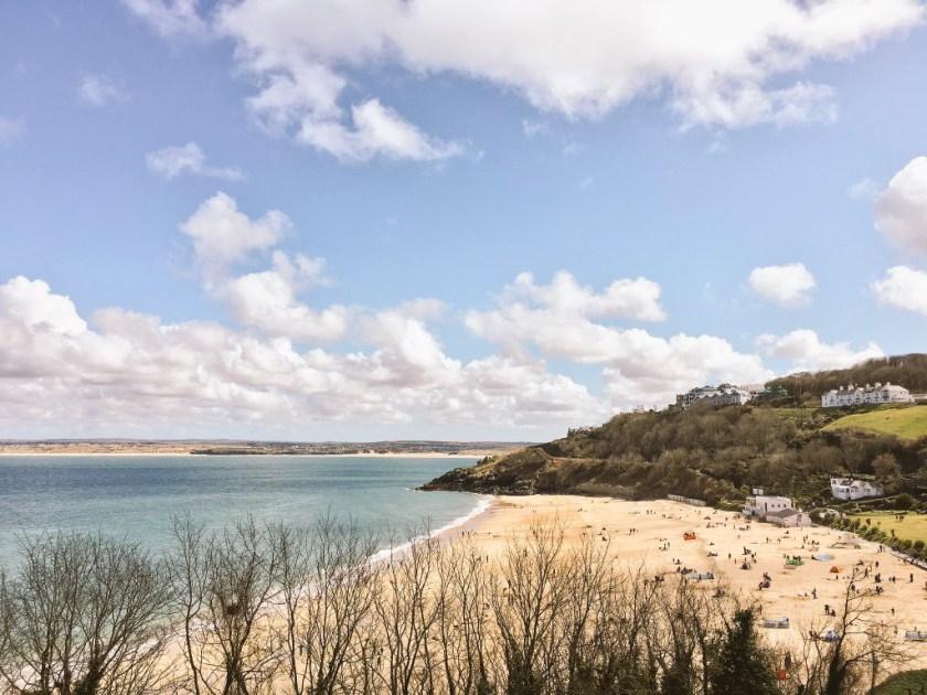 portminster beach