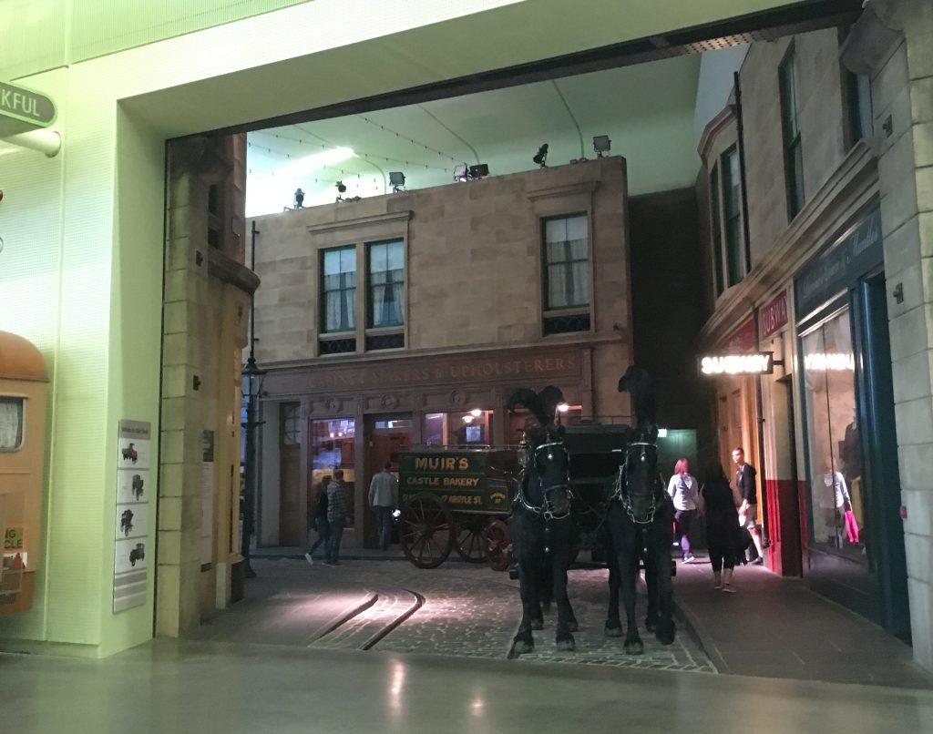 glasgow11-museum