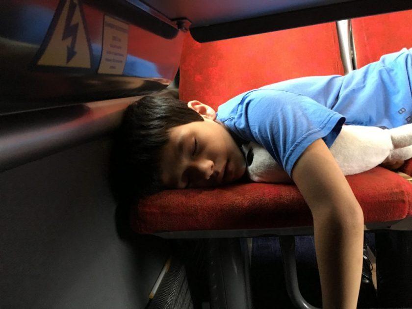 trainpic5-sleeping